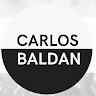Carlos-Baldan