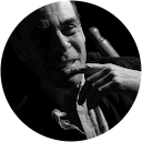 Richard P.,AutoDir