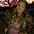 Lauren Wilkins's profile image