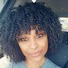 Micaela Rivera's profile image