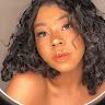Marina Faustino picture