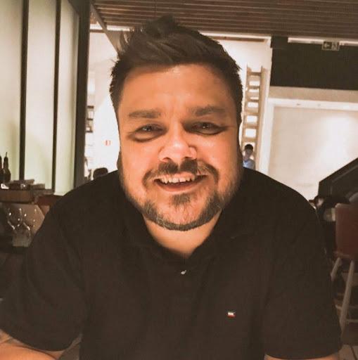 Henrique Pappis picture
