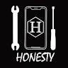 Honesty Business