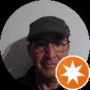 Opinión de Eduardo muñoz