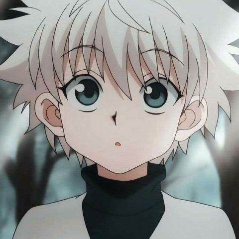 FF Furqon Gaming