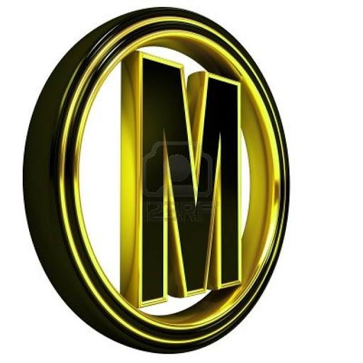 Majek Media