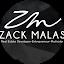 Zack Malas