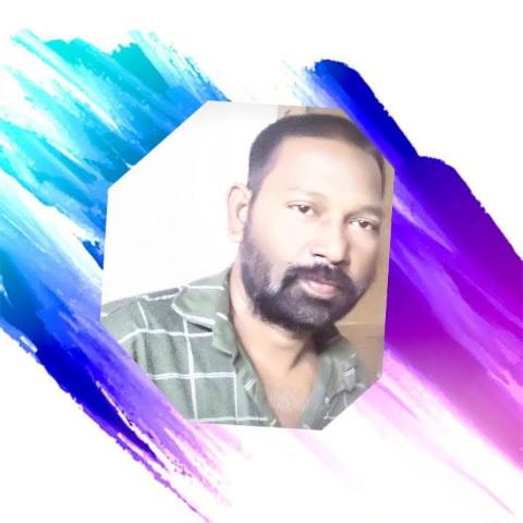 Gopi Ragavan