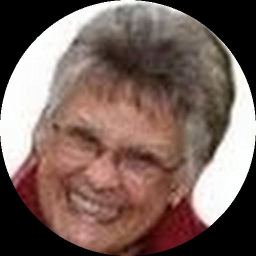 Linda Stockwell