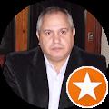 Beto De Oliveira