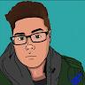 Tobisadoop 's profile image