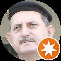 Alexandre Freitas Elias