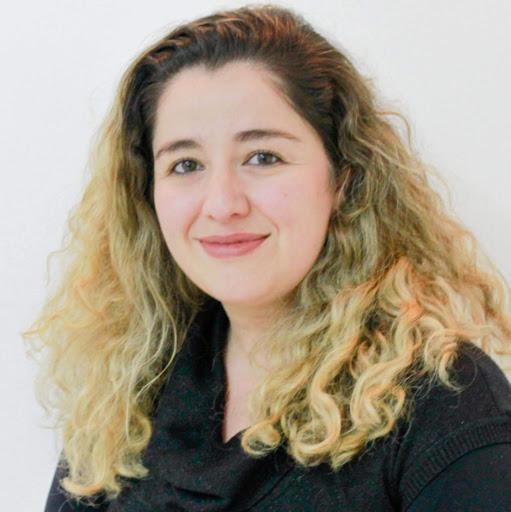 Pia Torres
