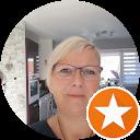 Patricia Asselin