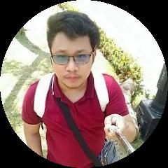 Vadz Ulpindo Avatar