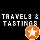 Travels & Tastings