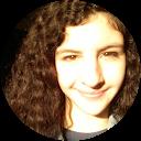 Photo of Tamar Chukrun