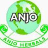ANJO HERBAL