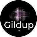 Gildup Ltd