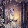 nata L's profile image