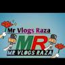 Shahnawaz Baisi vlogs