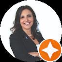 Claudia Sanna REMAX