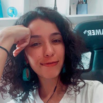 Karen Cristina Baliero Lima