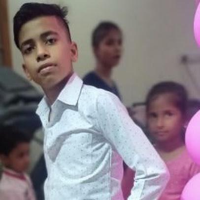 ANAND Kumar rawat