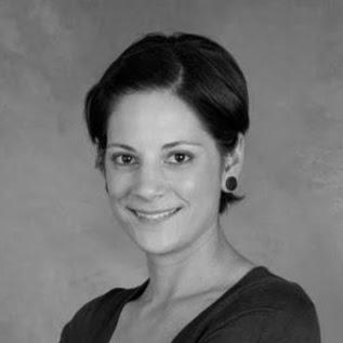 Lisa Racunas