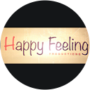 Happy Feeling Production