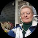 Marja Huisman