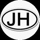 Jill Hough