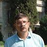 Serge Pisarsky