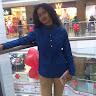 Shweta Sinha Profile