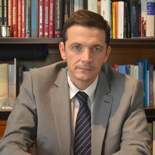 Panagiotis Moustafellos