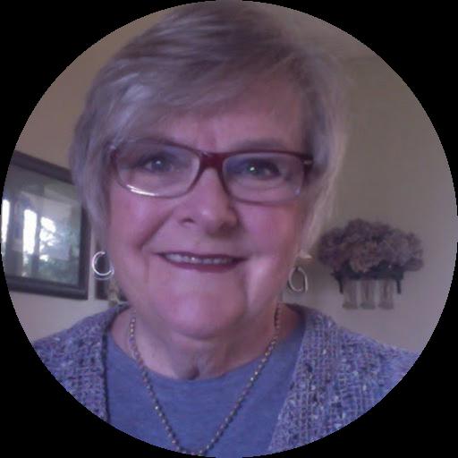 June Wildash