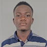 Coulibaly Kafalo Alex