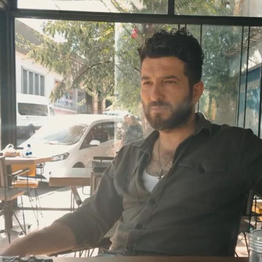 Vedat Karadağ
