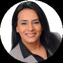 Gina A.,AutoDir