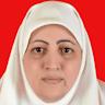 Sanaa Sayegh