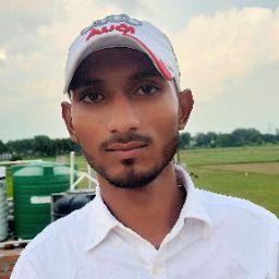 gulshansinghbhagel