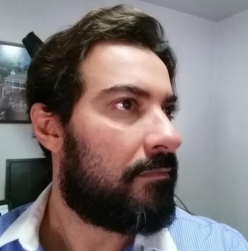 Elielmo Pimentel