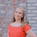 Amelia Kate T.'s profile image