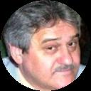 Martin Fitzek