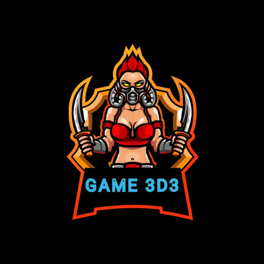 game3d