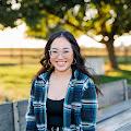 Amanda Homsanith's profile image