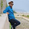 Aashish Sapkota