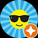 Sunny Pro