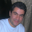 Mohammad Al Ghazzi