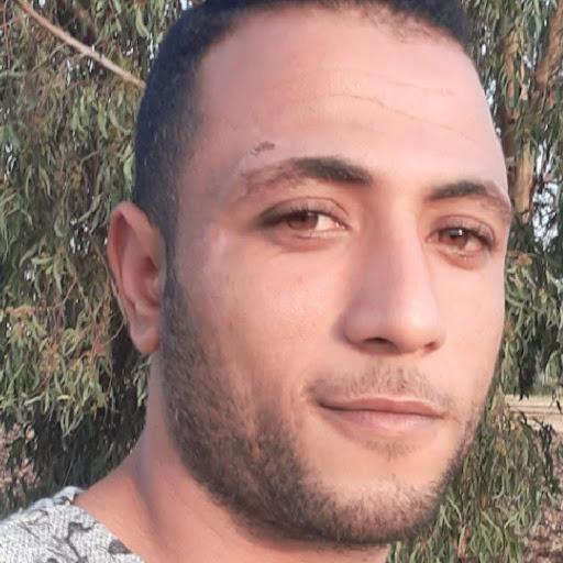 احمد الطيب's avatar